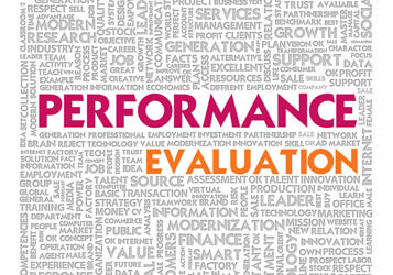 Making a Performance Review Work for You - FlexProThe FlexPro Group